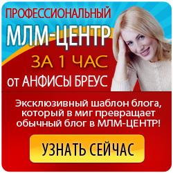 shablon-dlya-bloga-wordpress