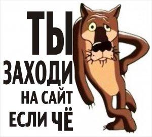 konkurs_kommentatorov1
