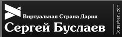 2014-12-18_114954