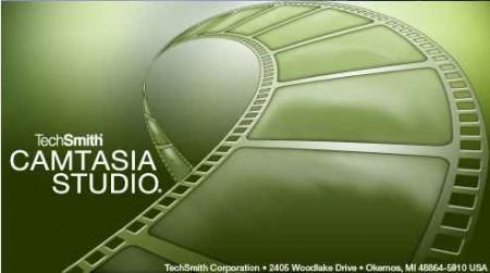 Camtasia-Studio_8