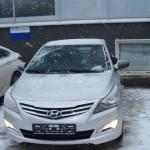 Hyundai_solaris