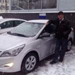 Hyundai_solaris5