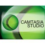 camtasia_8