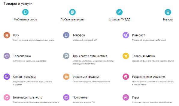2016-01-22 08-28-52 Товары и услуги Яндекс.Деньги - Google Chrome