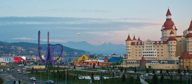 Sochi_park