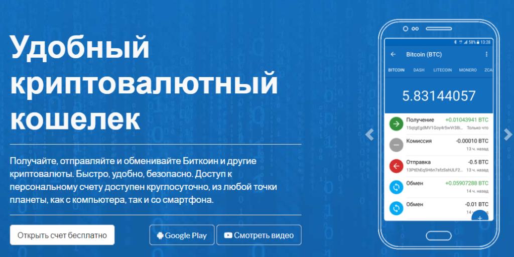 Обмен криптовалюты на рубли-12